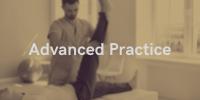 Advanced Practice jobs